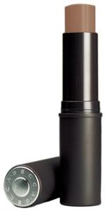 Becca Cosmetics Sheer Stick Foundation SPF30+