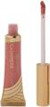 BH Cosmetics Cashmere Cream Comfort Lipstick
