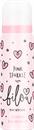 bilou-cremiger-duschschaum-pink-sparkles9-png