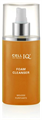 Binella Cell IQ Foam Cleanser