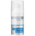 Biodroga MD Moisture Perfect Hydration Eye Care