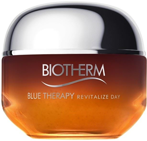 Biotherm Blue Therapy Amber Algae Revitalize Day