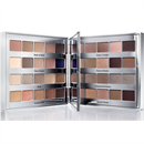 bobbi-brown-the-nude-library-25th-anniversary-edition-palettes9-png