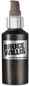 LR Bruce Willis After Shave Balzsam