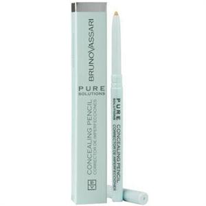 Bruno Vassari Pure Solutions Concealing Pencil