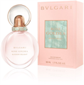 Bvlgari Rose Goldea Blossom Delight EDP