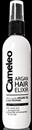 cameleo-argan-oil-elixir-png