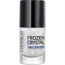 Catrice Frozen Crystal Matt Fedőlakk