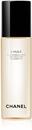 chanel-l-huile-tisztito-es-sminklemoso-olajs9-png