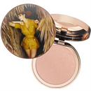 charlotte-tilbury-x-norman-parkinson-dreamy-glow-highlighters9-png