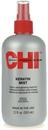 chi-keratin-mists9-png