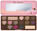 chocolate-bon-bons-eye-shadow-collections-png