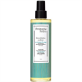 Christophe Robin Purifying Hair Finish Lotion