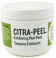 Citra-Peel High Intensity Hámlasztó Párnák 2. Lépés