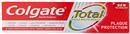 colgate-total-plaque-protection-fogkrems9-png