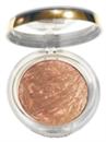 collistar-bronzing-powder---blusher-jpg