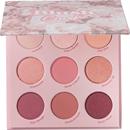 colourpop-blush-crush-eyeshadow-palette1s9-png
