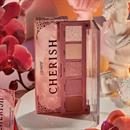 colourpop-cherish-eyeshadow-palettes-jpg
