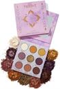 colourpop-frozen-2-anna-eyeshadow-palettes9-png