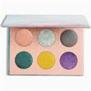 colourpop-makeup-ur-mind-pressed-powder-shadow-palettes9-png