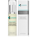 Cosmetic Skin Solution Retinol 1.0 Crème Advanced Formula +
