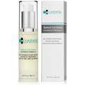Cosmetic Skin Solution Retinol 1.0 Crème Advanced Formula +
