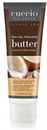cuccio-butter-coconut-white-gingers9-png