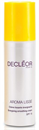decleor-aroma-lisse-energising-smoothing-cream-spf-15s9-png