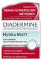 Diadermine Hydra Matt Day Cream