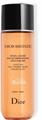 Dior Bronze Liquid Sun Self-Tanning Water