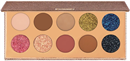 dose-of-colors-desi-x-katy-friendcation-eyeshadow-palette1s9-png