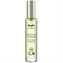 douglas-naturals-beauty-oil---hajapolo-olajs-jpg
