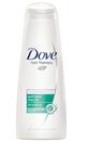 dove-damage-solutions-sampon-png