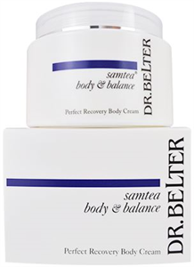 Dr.Belter Perfect Recovery Body Cream