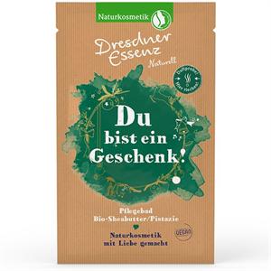 Dresdner Essenz Du bist ein Geschenk! Fürdősó