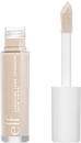 e-l-f-hydrating-camo-concealers9-png
