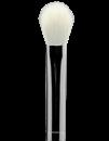 e24-blending-brush-png