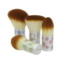 ecotools-kabuki-sets-jpg