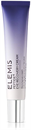 elemis-peptide-eye-recovery-creams9-png