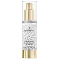 Elizabeth Arden Flawless Future Serum