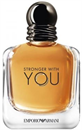 emporio-armani---stronger-with-you-giorgio-armani-for-mens9-png
