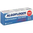 Ergopharm Algoflogen Skin Relieving Cream