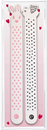 essence-wood-you-love-me-nail-file-sets99-png