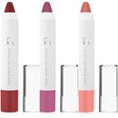 essential-jumbo-lip-gloss-stick1-jpg
