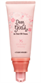 Etude House Dear Girls Be Clear BB Cream
