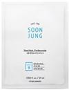 etude-house-soonjung-panthensoside-sheet-masks9-png