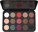 Evana Natural Eyeshadow Palette