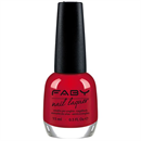 faby-nail-lacquers-jpg