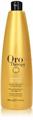 Fanola Oro Therapy Shampoo