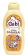 Gabi Finom Babaolaj